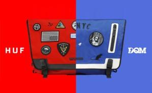 huf-dqm-skate-messenger-bags-1